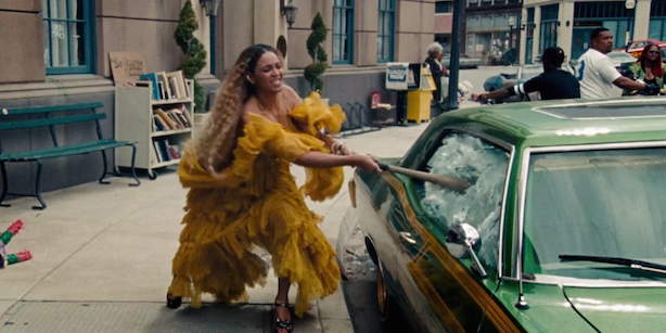 Beyonce-Lemonade_zpsgrqwto9i