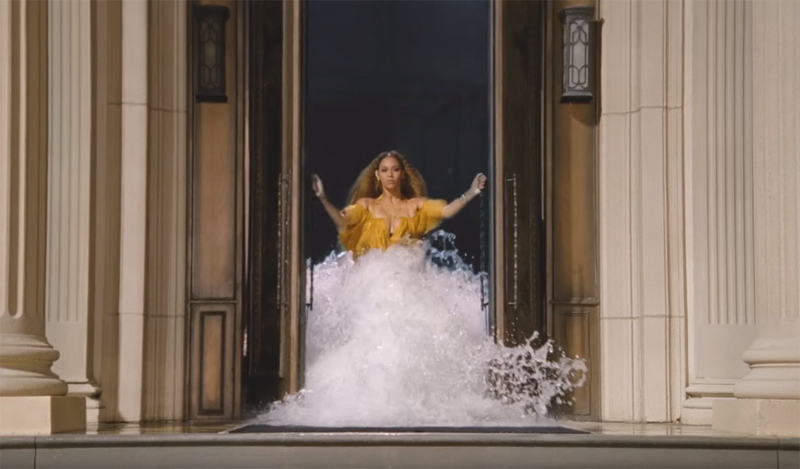 beyonce-lemonade-water-doors