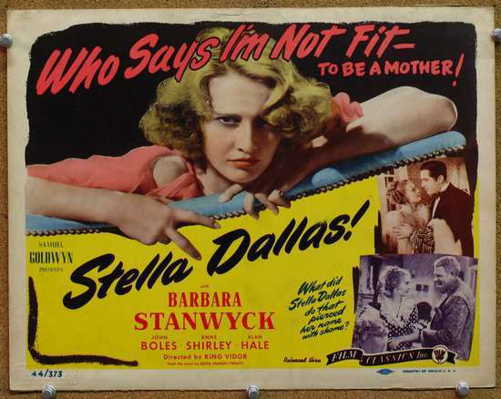 stella-dallas-1937-poster-1