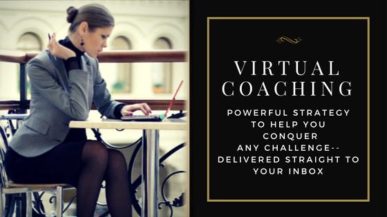Virtual Coaching-2