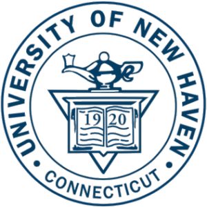 University_of_New_Haven_seal