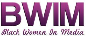 cropped-cropped-bwim_bold_logo1