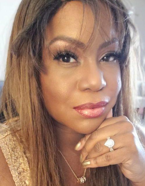Leah Bayaka