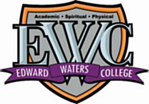EWClogo