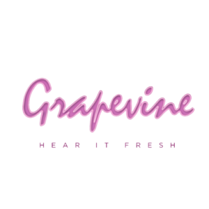 cropped-Grapevine-Logo-No-shadow (1)