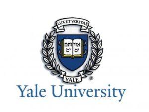 yale log